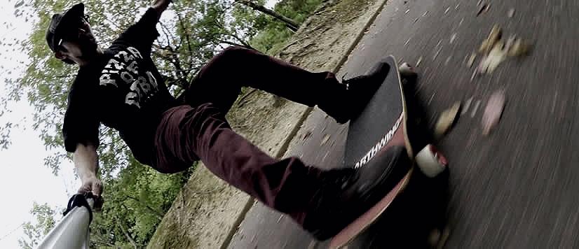 Fwskate/エフダブ スケートボードショップ のご案内。店舗情報やスケボー&ロンスケ基礎知識も。